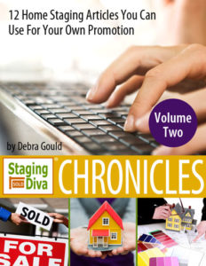 Staging Diva Chronicles Vol 2