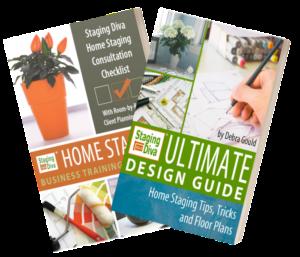 Consultation Checklist Design Guide Book Bundle